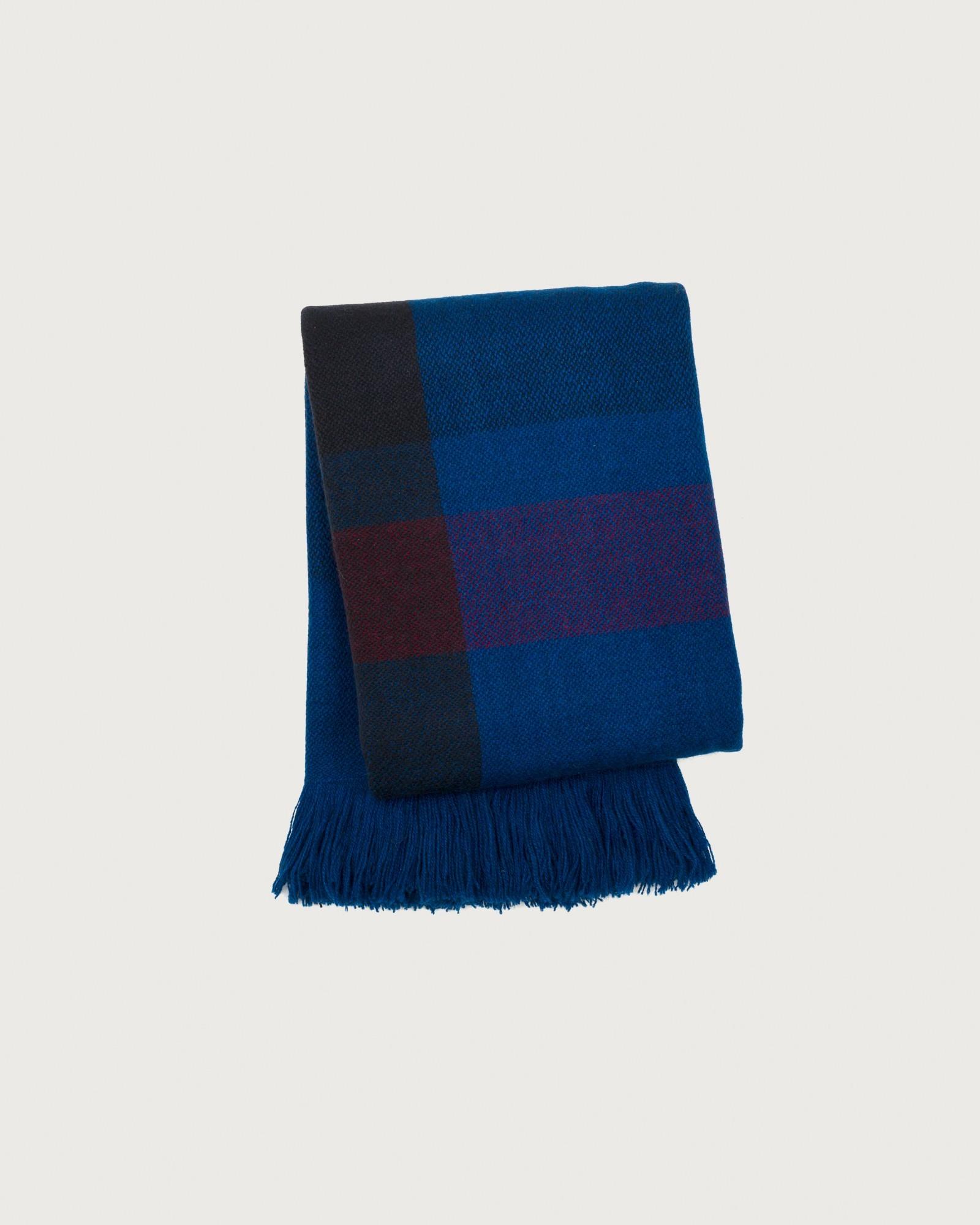 bicolor-blue-violet.jpg