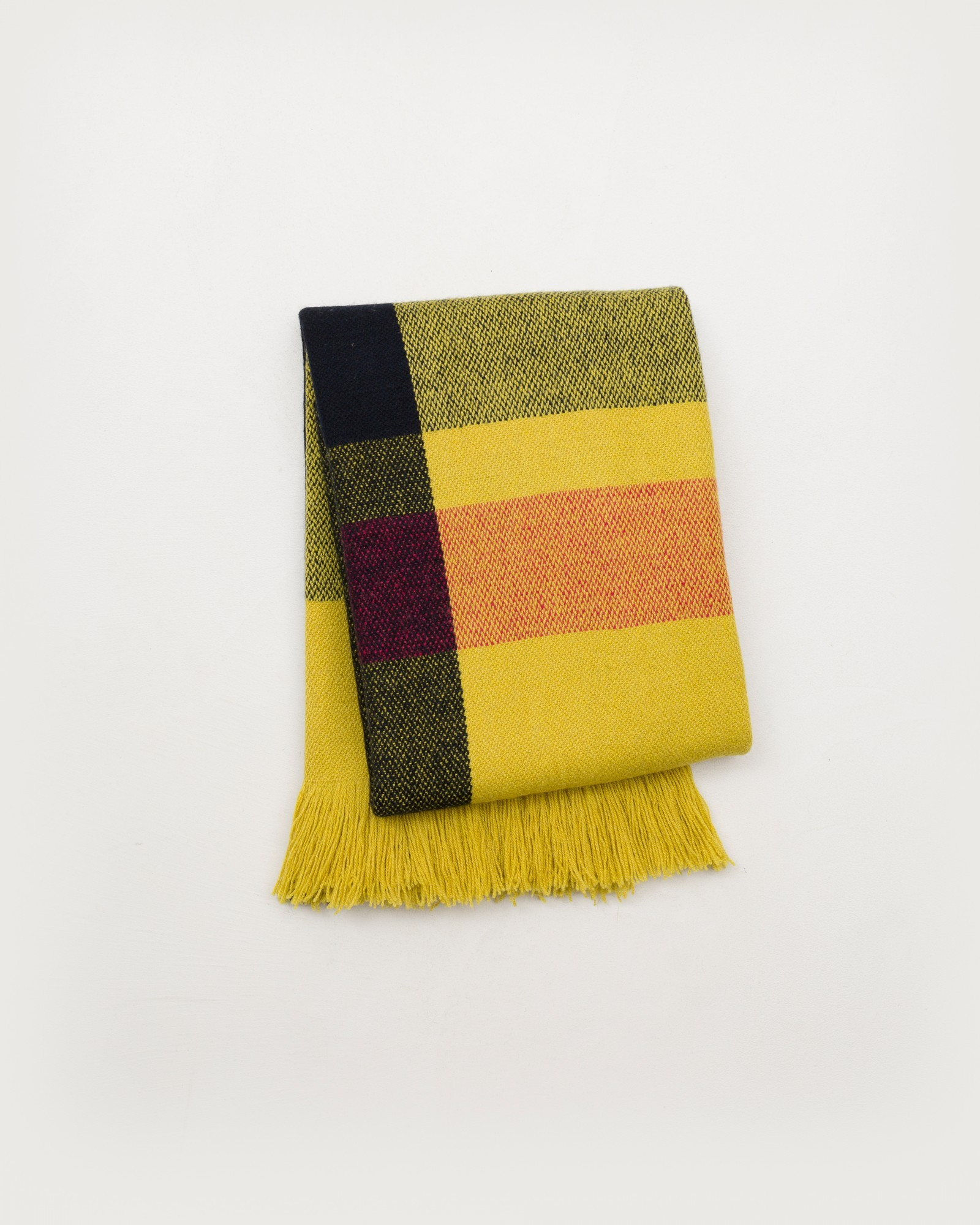 bicolor-yellow.jpg